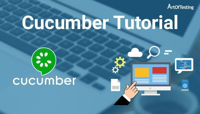 Cucumber Tutorial