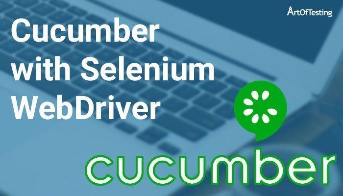 Cucumber with Selenium