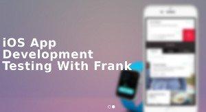 frank tool