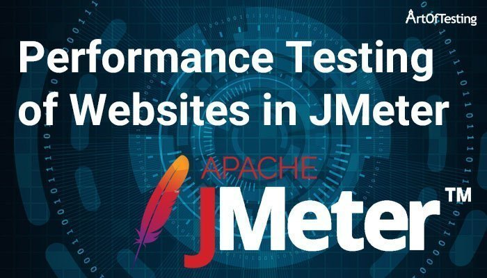 performance-testing-of-websites