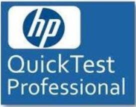 QTP tool