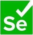 selenium logo