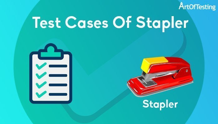 test cases of stapler