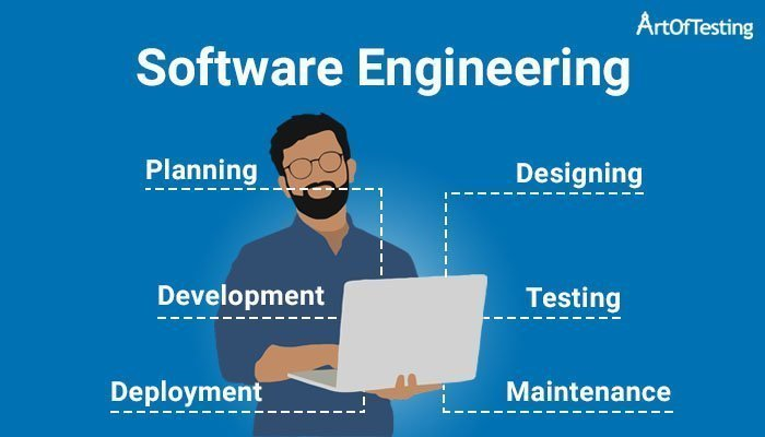 What Is Software Engineering Definition Need Attributes