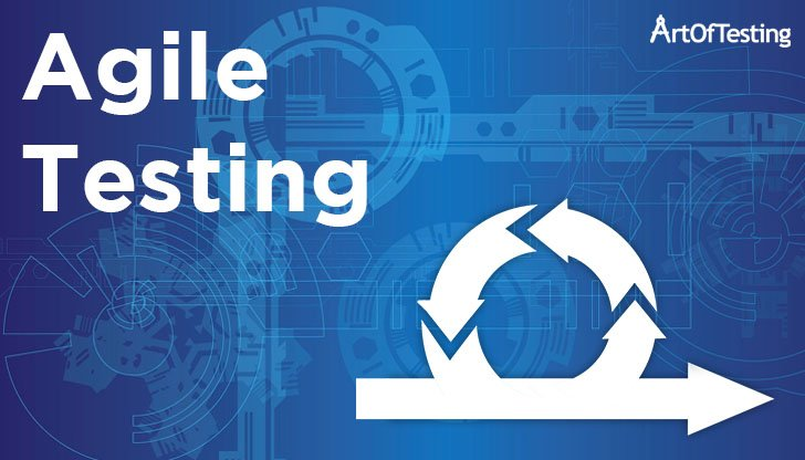 Agile Testing