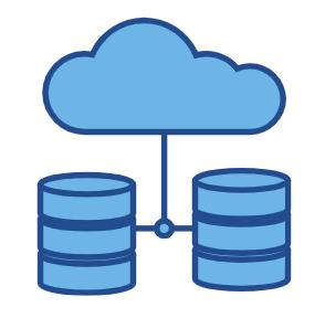 SQl for testers database