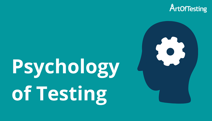 Psychology of Testing